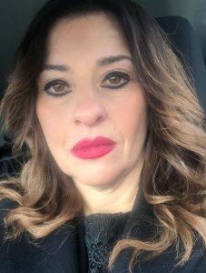 Dott.ssa Maria Di Benedetto - foto